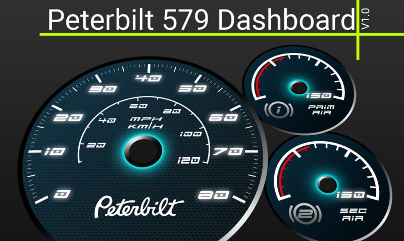 peterbilt-579-tuning-dashboard