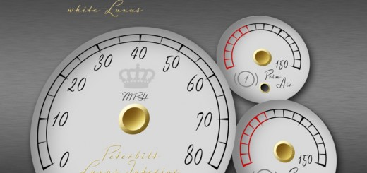 peterbilt-579-white-luxus-dashboard1