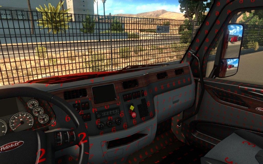 peterbilt-assistant-nterior-all-version_1