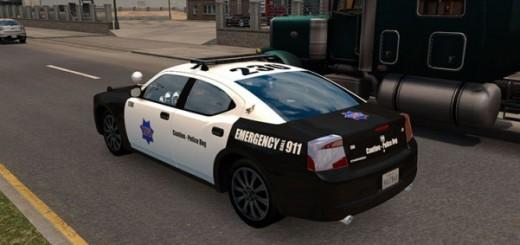 police-mod-3-601×339