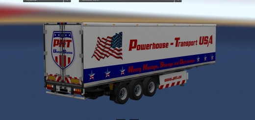 powerhouse-transport-fridge-trailer_2