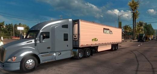 prime-inc-trailer-skin_1
