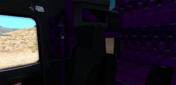 purple-2-1-601×334