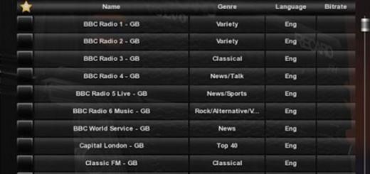 radio-stations-1_1