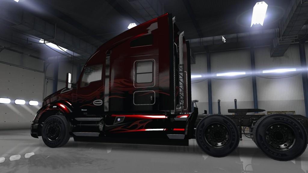 raven-wheels_1
