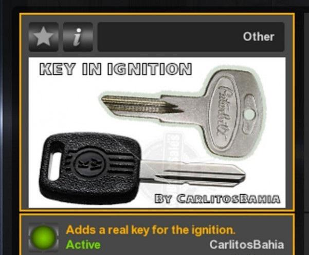 real-keys-in-ignitiondrive-button-1_1