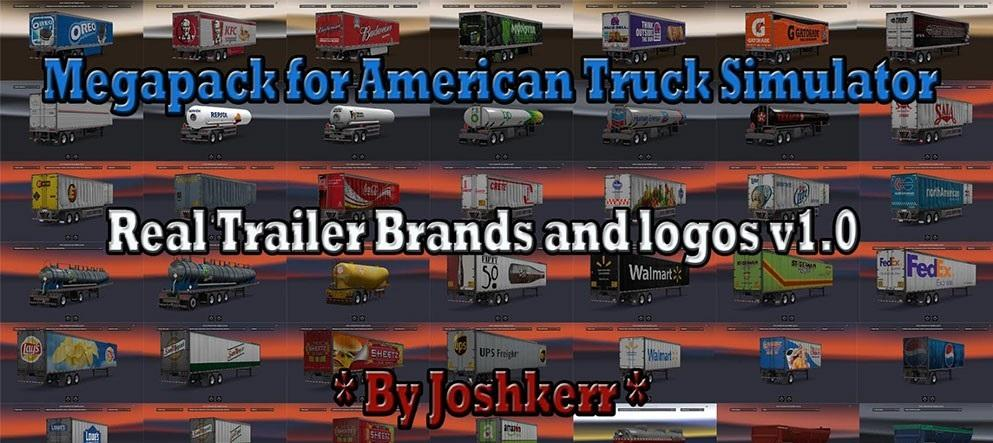 real-trailer-brands-and-logos-v1-0-by-joshkerr_1