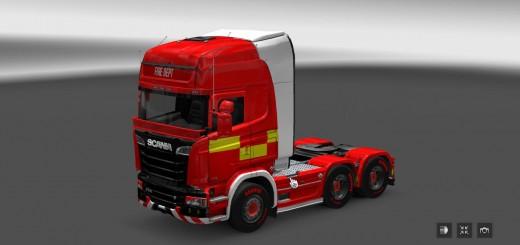 scania-streamline-fire-truck-skin_1.png