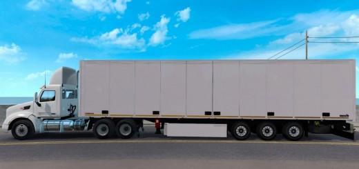 schmitz-cargobull-standalone-trailer_1