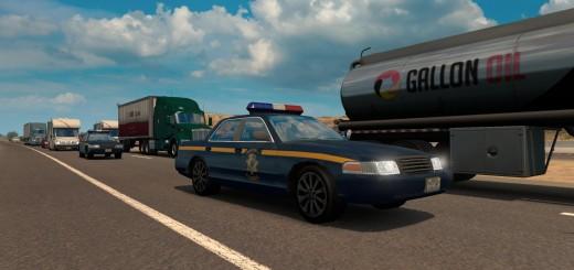 separate-california-and-nevada-highway-patrol-cars_1