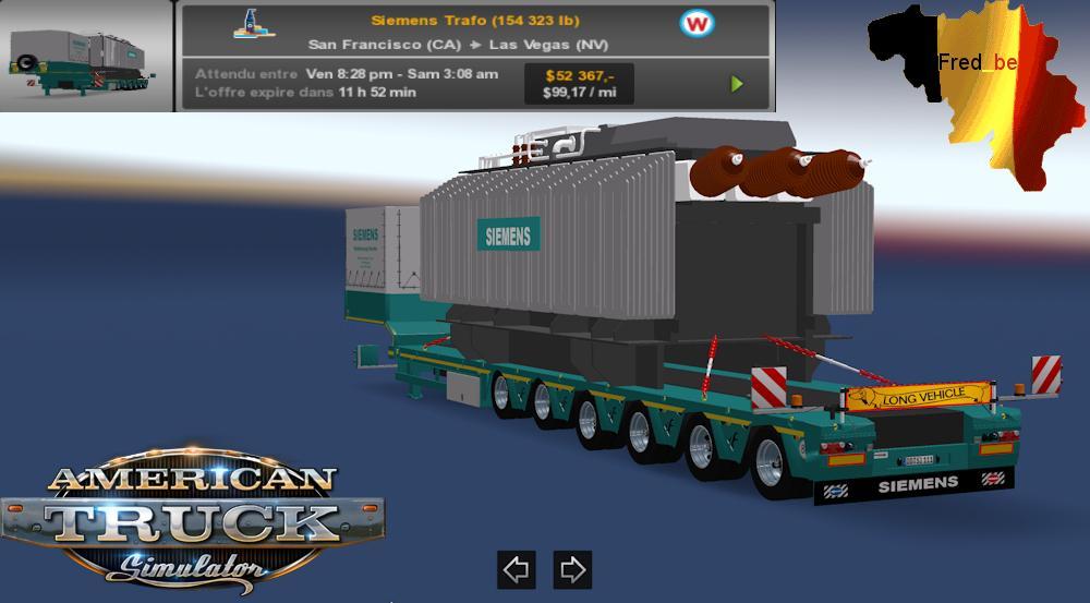 siemens-trafo-trailer-1-1-x_1