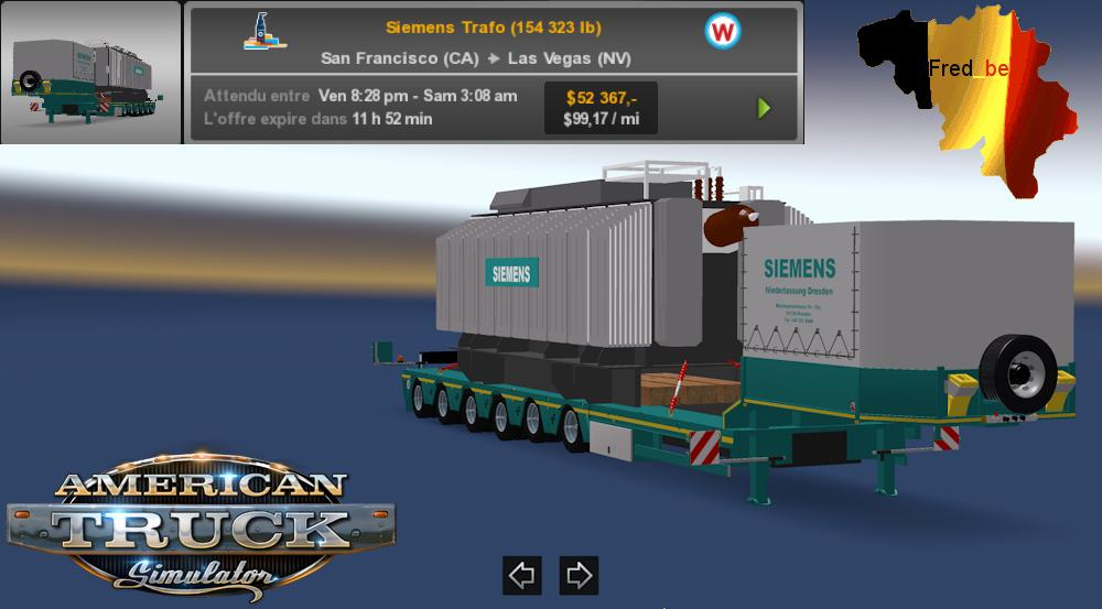 siemens-trafo-trailer-1-1-x_2