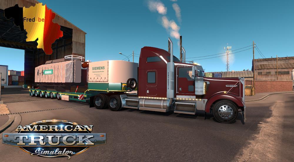 siemens-trafo-trailer-1-1-x_3