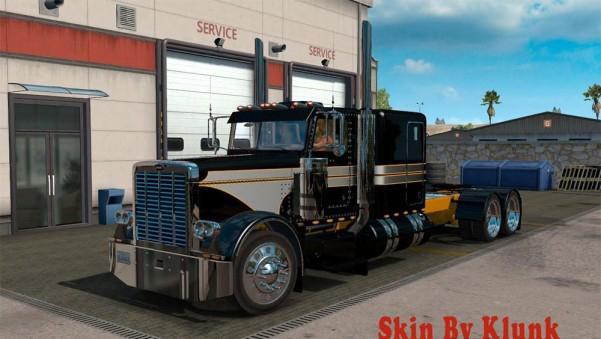 silverblack-601x377