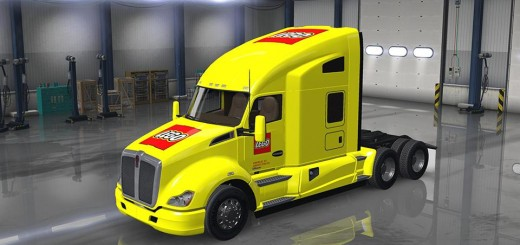 skin-lego-toy-company-for-kenworth-t680-and-peterbilt-579_1