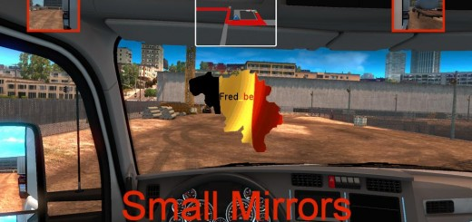 small-mirrors-1-0-x_1