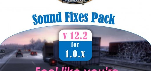 sound-fixes-pack-12-2_1.png