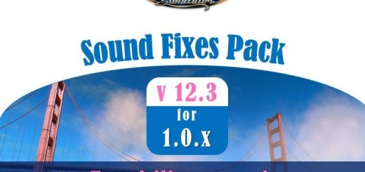 sound-fixes-pack-12-3_1