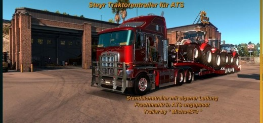 steyr-tractors-1-0-0_1.png