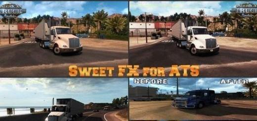 sweet-fx-1_1