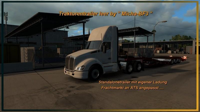 tractor-trailer-empty-1-0-0_1