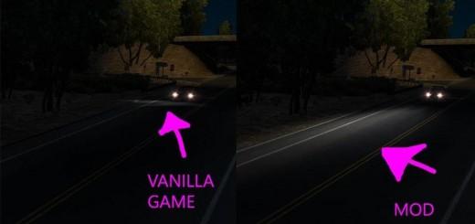 traffic-realistic-beam-distance_1
