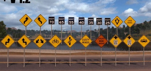 traffic-signs-pack-v1-2-more-sign-assets-for-ats_1