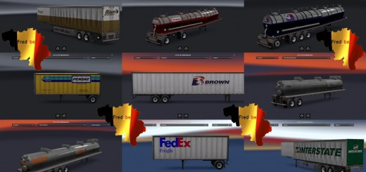 trailer-pack-v1-0-standalone-60-skins-version-1-1-x_1