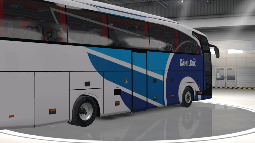 travegoshd15-bus-v1-1-0-0_2