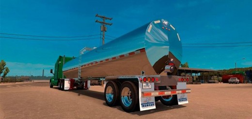 tremcar-milk-trailer-fixed-by-solaris36_1