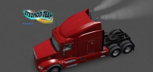 truck-smoke-1-601×338