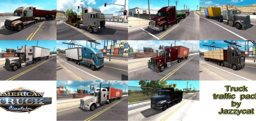 truck-traffic-pack-by-jazzycat-v1-0_1