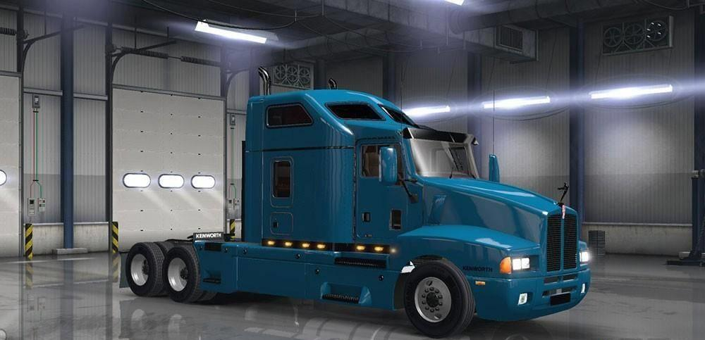 trucks-pack-mod-v-1-1-1-1_1