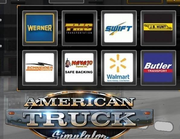u-s-companies-logos-1_1