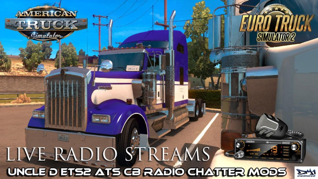 uncle-d-ats-ets2-cb-radio-chatter-live-stream-stations-v1-0_1