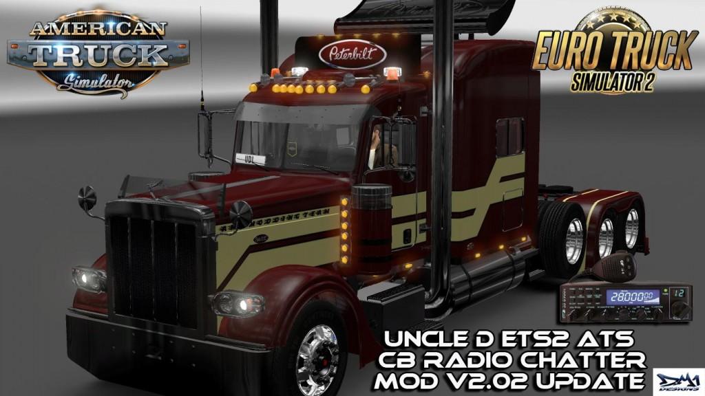 uncle-d-ats-ets2-cb-radio-chatter-mod-v2-02_1
