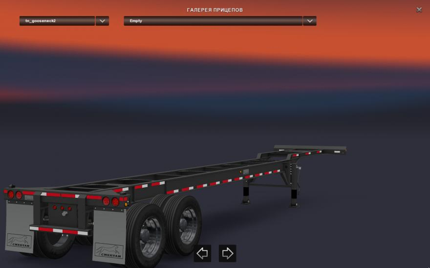 usa-container-0-1_1.png
