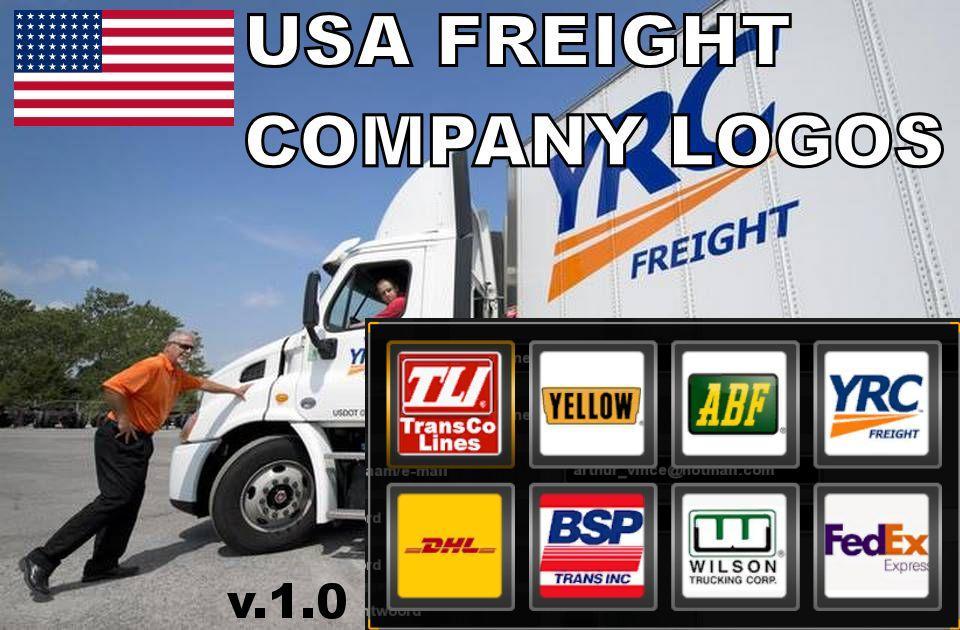 usa-freight-company-logos-1-0_1