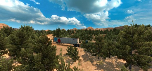 usa-offroad-map-v1-0-0-v1-0-0_3