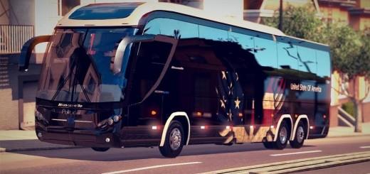 usa-skin-for-mascarello-roma-bus_1