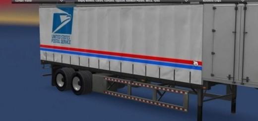 usps-trailer-1_2
