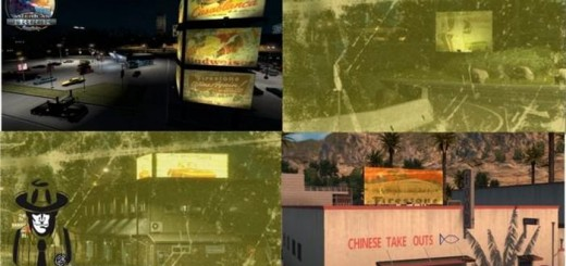 vintage-billboards_1