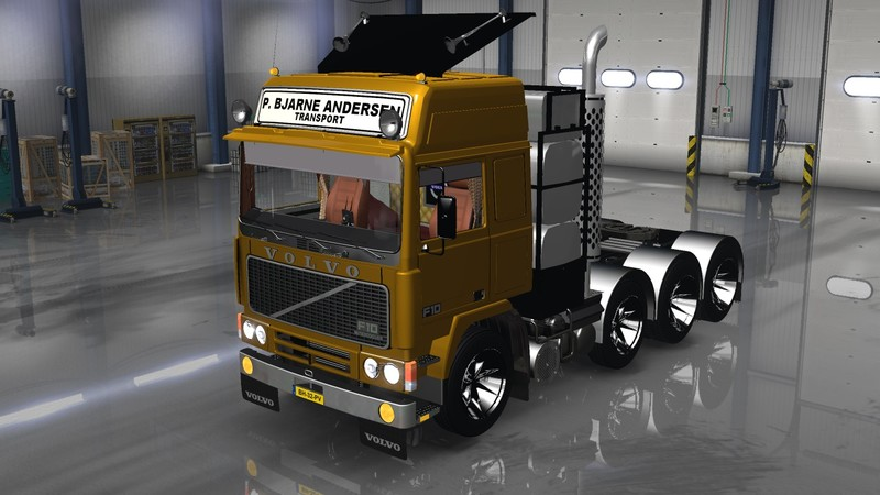volvo-f10-8×4-heavy-transporter1