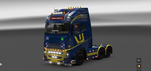 volvo-fh-2013-ohaha-1-0-0_1.png