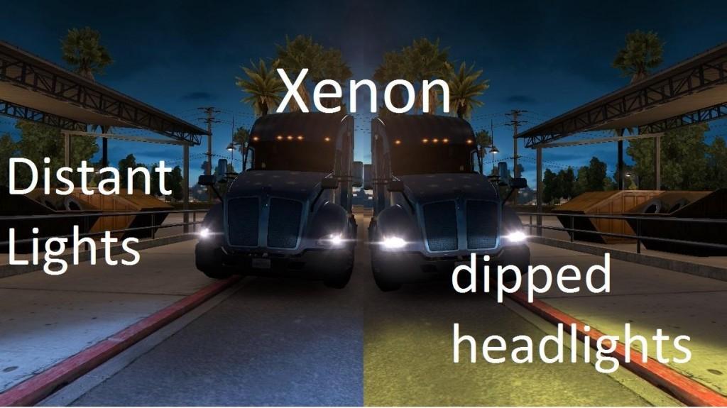 xenon-mod-v2-1-0-0_1