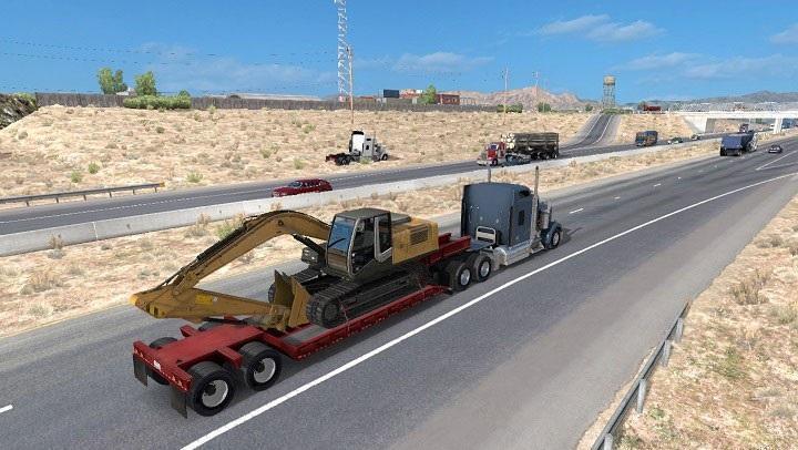 1307-trailers-in-traffic_1