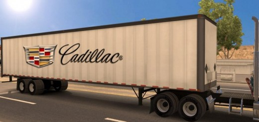 1974-cadillac-trailer_1