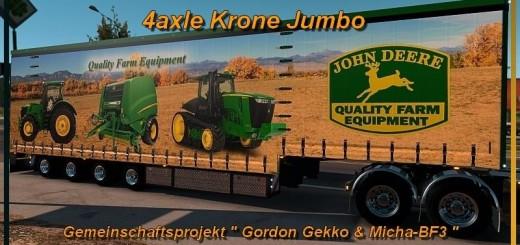4axle-krone-jumbo-v-1-1-1-xxx-1_1