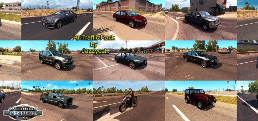 6662-ai-traffic-pack-by-jazzycat-v1-3_1