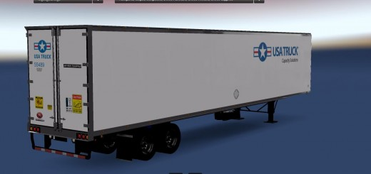 6754-dc-usa-truck-trailer-for-ats-1_1.png